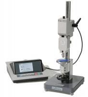 Durometer - Shore Hardness Tester