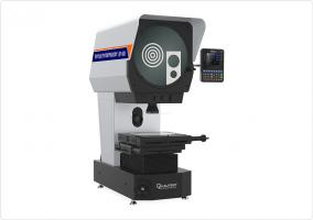 Profile Projectors - Optical Comparators