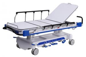 Hospital Stretcher - Medical Stretcher