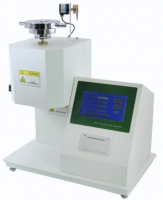 Melt Flow Indexer – Quali-Fi 4000 Series
